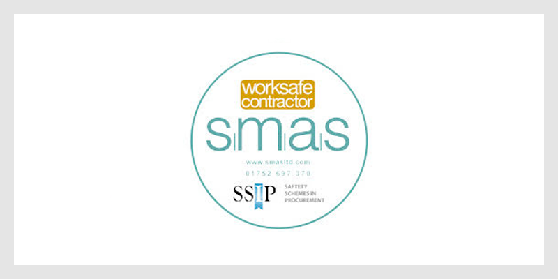 https://worksafescaffolding.co.uk/wp-content/uploads/2019/04/Smas.png