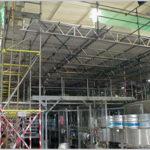 industrial-scaffolding-bath
