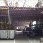 industrial-scaffolding-services-bath