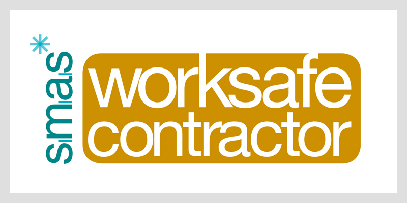 https://worksafescaffolding.co.uk/wp-content/uploads/2019/04/logo-1.jpg