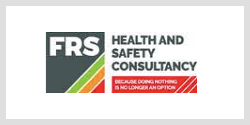 FRS Health and Safety Consultancy