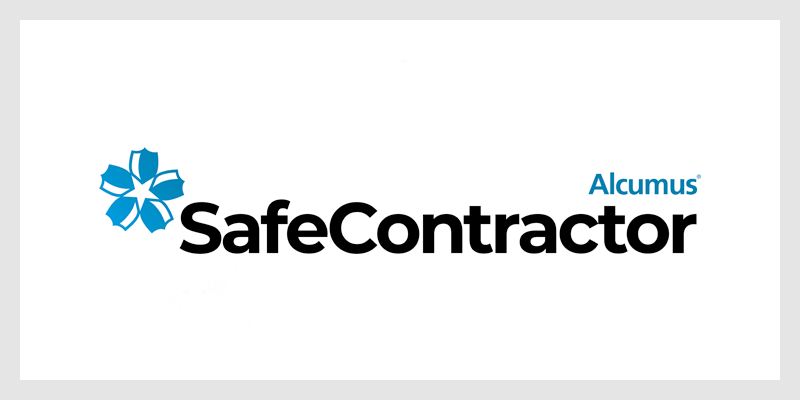 https://worksafescaffolding.co.uk/wp-content/uploads/2019/04/safecontractor.png