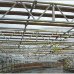 scaffolder-bristol