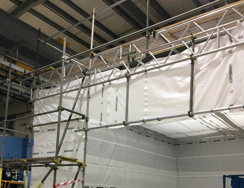 scaffolding-bristol