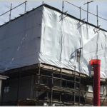 scaffolding-services-bath2