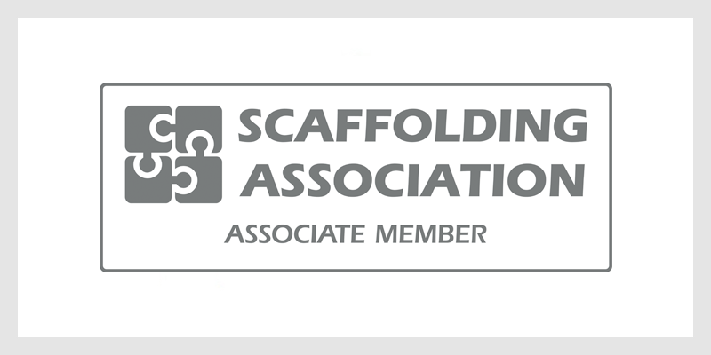 https://worksafescaffolding.co.uk/wp-content/uploads/2019/04/scaffolding.png