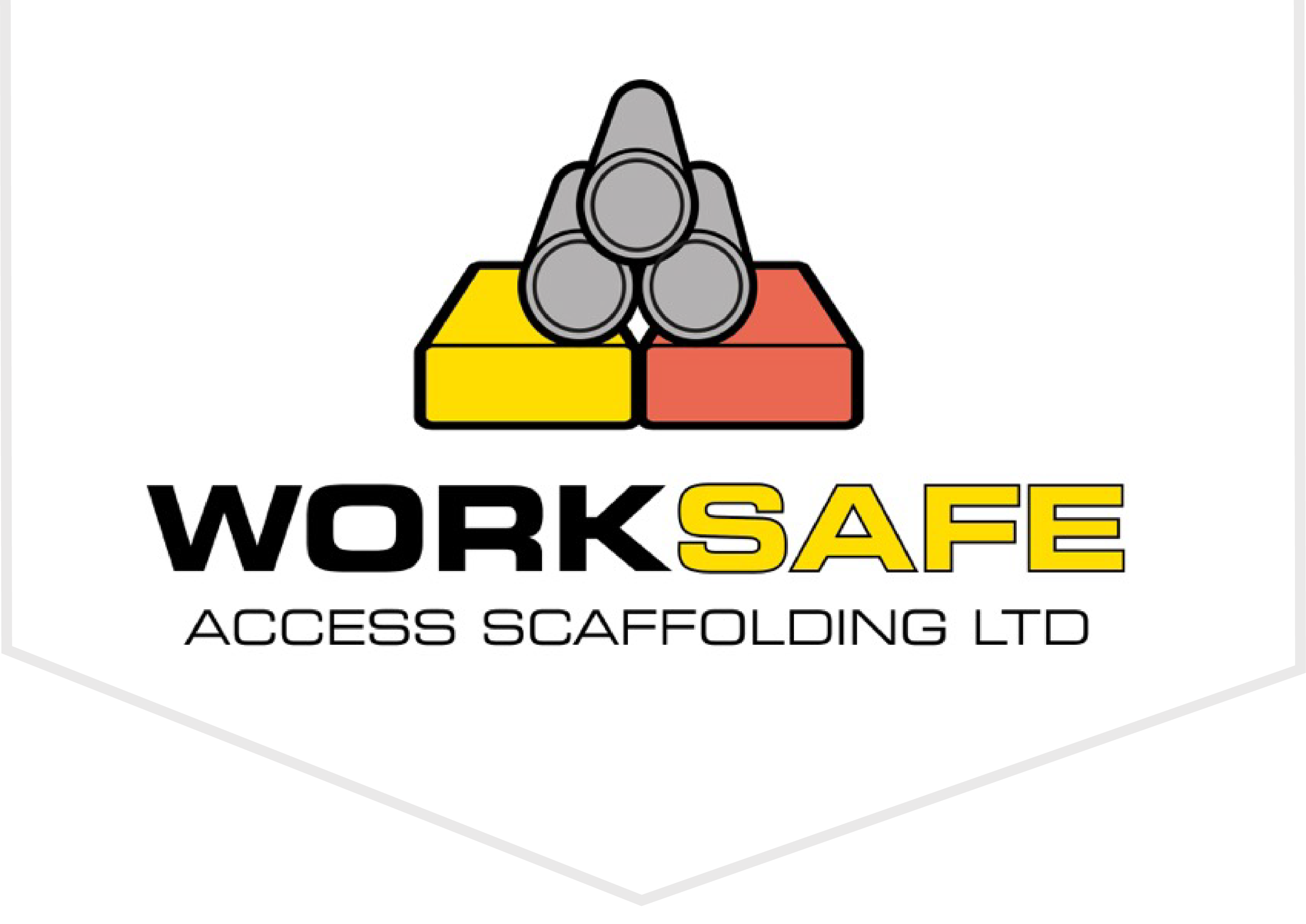 Worksafe Access Scaffolding Ltd