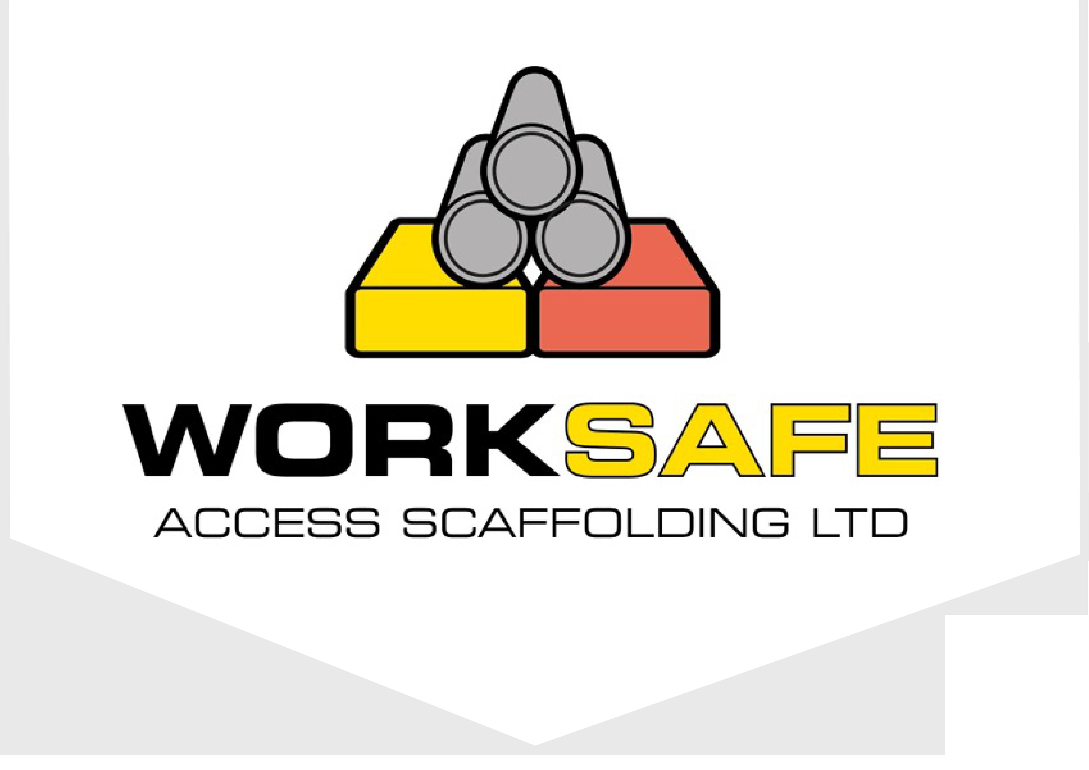 Worksafe Access Scaffolding Ltd